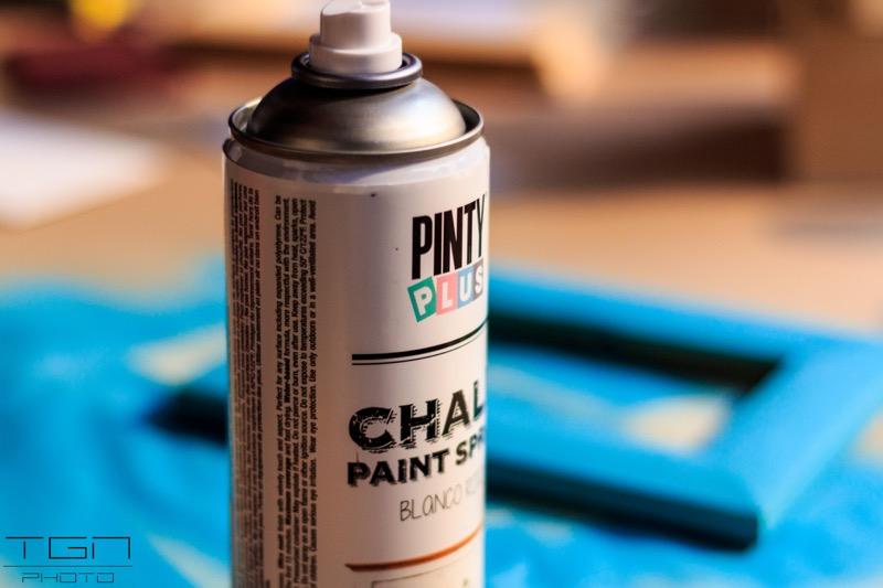 todo-sobre-la-chalk-paint-spray-pintyplus