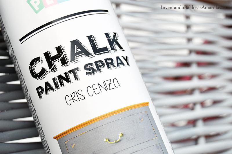 pintyplus-chalk-paint-spray-mimbre