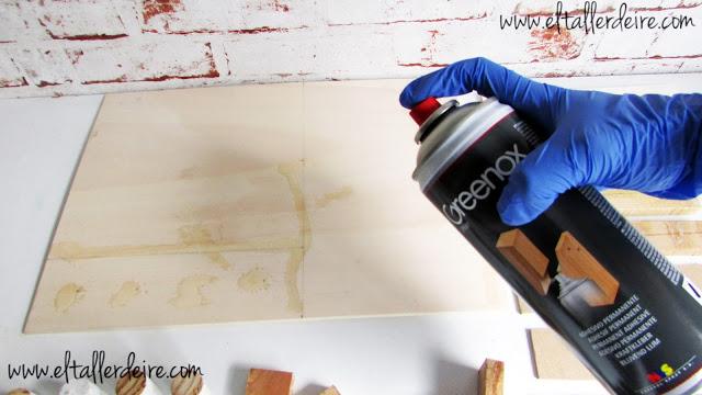 adhesivo-en-spray