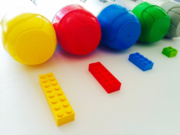 organizador-para-piezas-de-lego-2