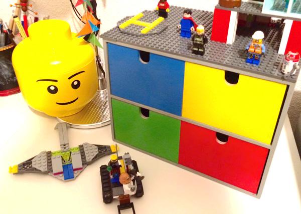 organizador-para-piezas-de-lego-7