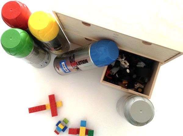 organizador-para-piezas-de-lego