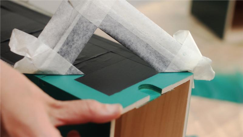 Cajonera-DIY-Ikea-8
