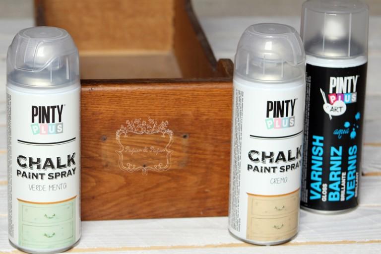 Chalk-paint-tároló-768x512
