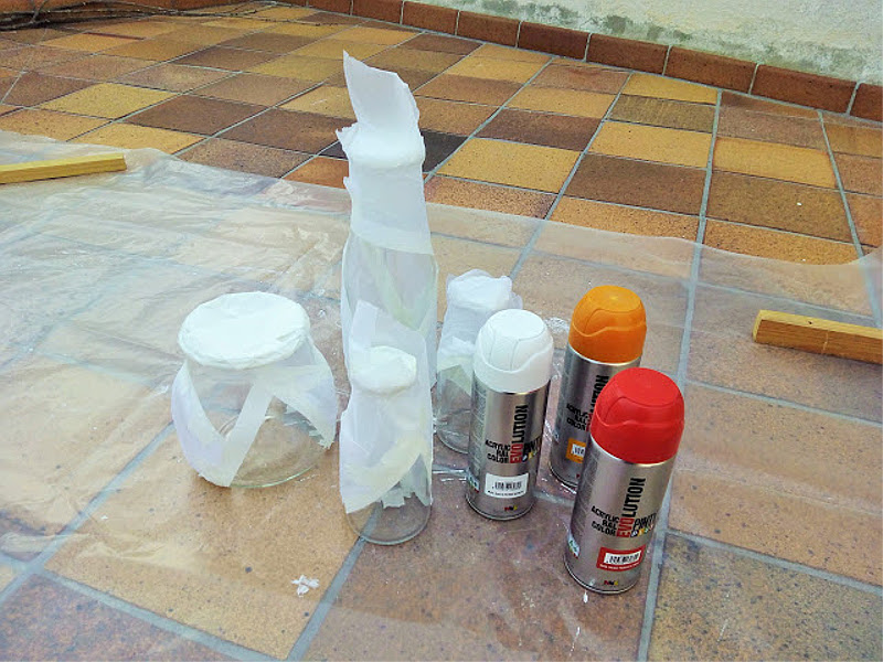 pintar-botellas-de-cristal-con-pintyplus-1