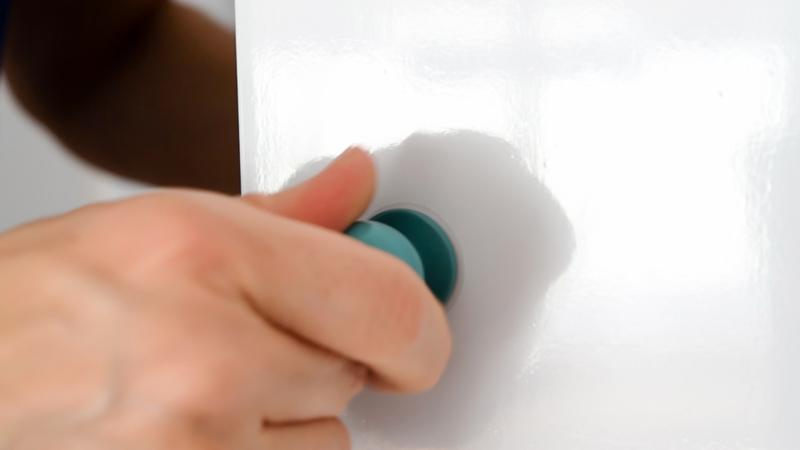Renovar-pomos-con-pintura-en-spray-Pintyplus-2
