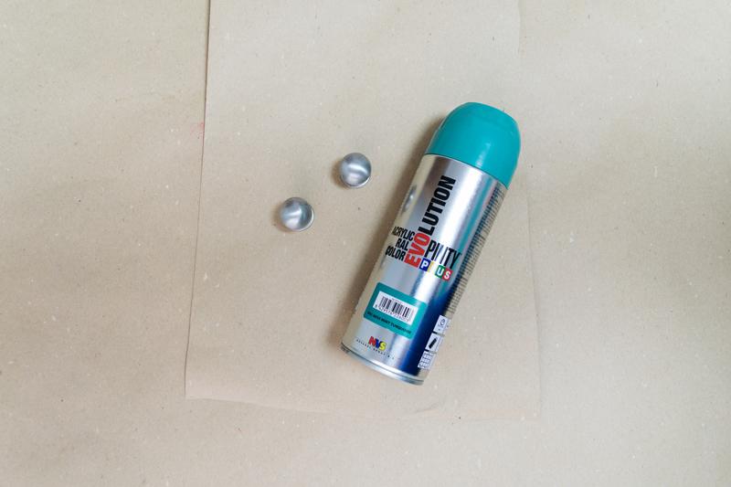 Renovar-pomos-con-pintura-en-spray-Pintyplus-4