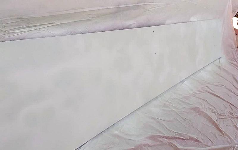 Evitar-manchas-al-pintar-con-chalk-paint