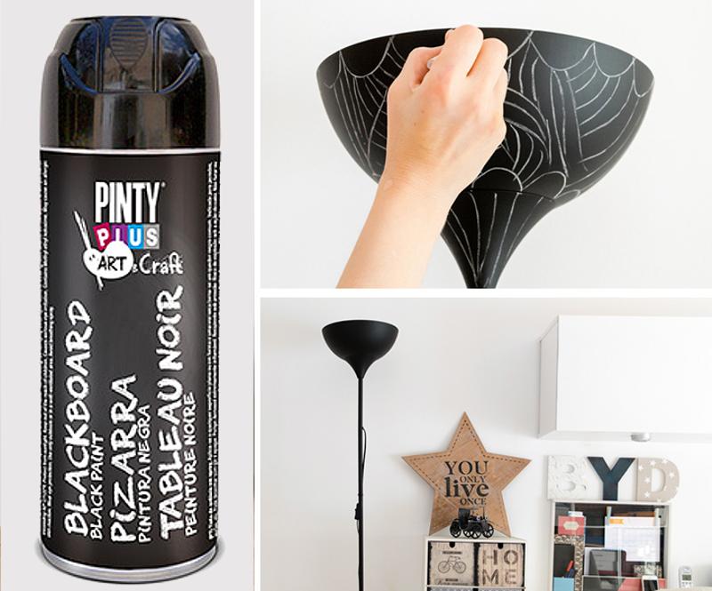 pintura-pizarra-spray-pintyplus