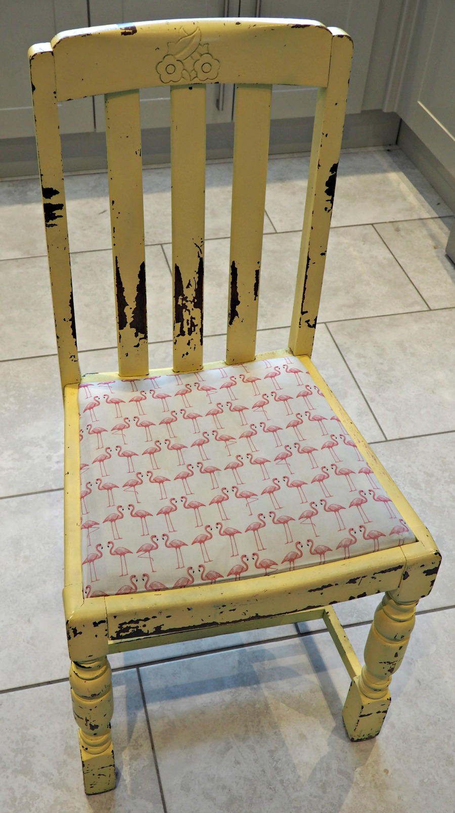 upcycling-a-wooden-chair