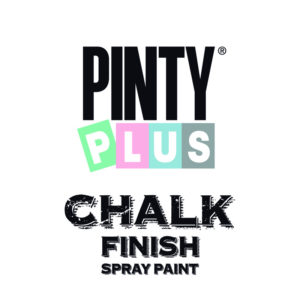 logo-pintyplus-chalk-finish-spray-paint-300x300