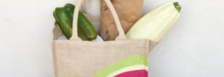 Nyári táskák Dolce & Gabbana stílusában