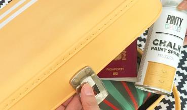 Régi táskából újat? Megmutatjuk hogyan
