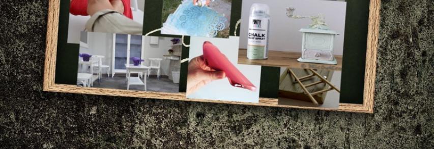 Shakingcolors a festék spray blog